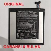 Battery Baterai Batere ASUS Fonepad 8 FE380Cg K016 C11P1331 Original