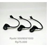 Bail Arm Reel Ryobi 500 800 1000 - Part Reel Ryobi