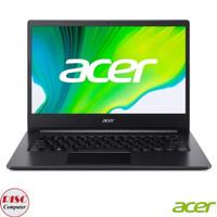 """Acer Aspire 5 A514-53-36N5 l i3-1005G1 8GB SSD 512GB 14"""" W10 OHS 2019"""