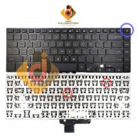 Keyboard Asus VivoBook 15 S510 X510 X510UQ A510U K510U F510UA S510UR
