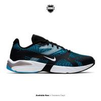 Nike Ghoswift D/MS/X Blue Stardust