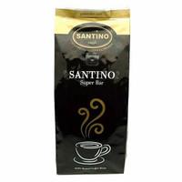 Santino Coffee Super Bar 500gr