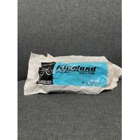 ban dalam sepeda ukuran 20 kingland