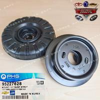 Support Shock Breaker Chevrolet Spin Aveo Sonic Spark 1.2 Oem Korea