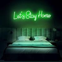 Lampu Neon Flex LED selang 12V DC neonflex 12 v volt sign 12volt 5M - Hijau