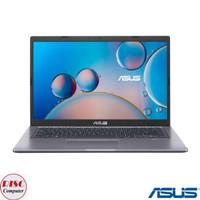 """ASUS A416JA-VIPS352 i3-1005G1 4GB SSD 512GB 14"""" W10 OHS 2019"""
