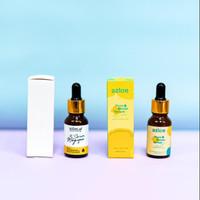 Sérum Magique/Pure Bloom Serum (new packaging) Azloe