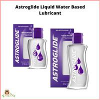 Best Seller Astroglide Liquid Waterbased Lubricant