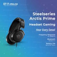 Steelseries Arctis Prime Headset Gaming