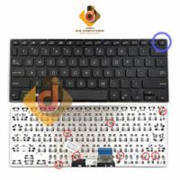 Keyboard Asus VivoBook S14 S430 X430 S430F S430FN S430U X430F X430FN