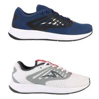 Sepatu Running / Sepatu Lari Specs Ultradrive