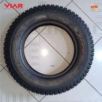 VIAR Genuine Part Ban Luar Tire 400-12 (Karya Bit, 150, 200)