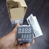 Temperature controller autonic TK4S - 14RN