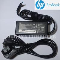 Charger Adaptor Notebook HP EliteBook 820 G3 820 G4 840 G3 840 G4 65W