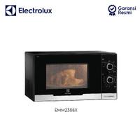 Microwave Oven ELECTROLUX EMM2308X / EMM 2308X / EMM 2308 X