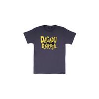 Kaos Dagadu Bocah Kakak Official - KLPD Kuning 3D