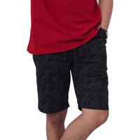 Dagadu Aseli Official - Abstrac Line pants