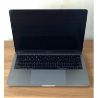 """MacBook Pro 2017 Retina 13"""" - MPXQ2 i5 7th Gen - No TouchBar A1708"""