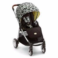 Kereta Dorong Bayi Stroller Mamas & Papas Armadillo Flip XT Donna Wils