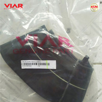VIAR Genuine Part Ban Dalam Tube 400-12 (Karya Bit, 150, 200)