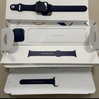 Apple Watch Series 6 Clone 44Mm Awakseller21