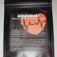 Aqua Sehat Aquasehat Bakteri Stater Starter