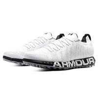 2021 Under Armour UA Hovr Men Golf Shoes