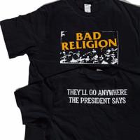 kaos band bad religion (6)