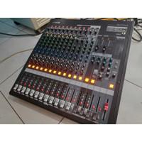 Mixer Audio Yamaha MGP16X 16 Chanel China Efek Digital Reverb