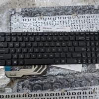 Keyboard Laptop Asus Vivobook X541 X541n X541na X541s X541sa X541sc X5