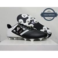 Sepatu Bola Adidas Copa Sepatu Sepak Bola Dewasa Trendi - 39, Hitam