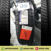 Promo Ban Mobil 195/75 R14 Michelin XCD2 ban muatan L300 pickup