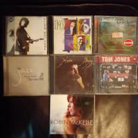 Bazaar CD Audio Import & Lokal Part. IV