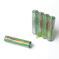 Baterai Dynamax LR03/AAA isi 4 1.5V