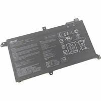 Baterai Asus B31N1732 For Asus S430 S430fa K430UF R430 V430 V430UF