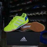 Sepatu Futsal Adidas Top Sala Yellow Original G55908