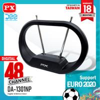 Antena Tv Digital Indoor PX DA 1301Np