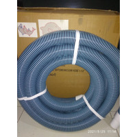 Vacuum Hose ACC Selang Kolam Renang 9 Meter Astral Pool