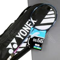 Raket Badminton Yonex Arcsaber Tour 3300 BLGR 4U Made In Japan
