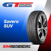 ban Mobil gt toyota all new rush TRD 215/60 r 17 savero suv -65999