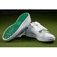 sepatu golf Adidas Stan smith - original special edition