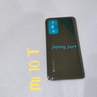 Backdor tutup belakang Xiaomi Mi 10T readyyyy
