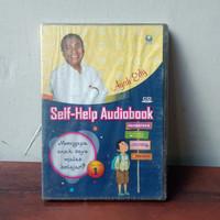 CD Pelajaran. Seff Help Audiobook