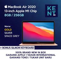 NEW Apple Macbook Air M1 Chip 2020 8GB 256GB SSD 13 Inch