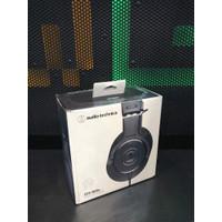 Headphone Audio-Technica ATH-M20X / M 20X / M20 X - Headphone Only