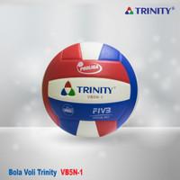Bola Voli Size 5 Trinity VB5N1