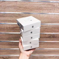 Apple Airpods Gen 2 OEM Super Copy With Pop-Up Animation