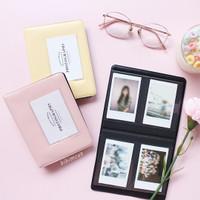 Foto Album Polaroid 64 SLOT / Binder Photo Album Hardcover