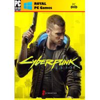 Cyberpunk 2077 (BACKUP)