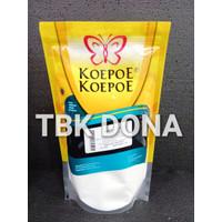 Baking Powder Koepoe Koepoe 1 Kg